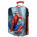 Maleta cabina Spiderman