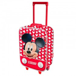 http://www.thesuitcaseshop.com/1457-2988-thickbox/maleta-trolley-mickey-disney-.jpg