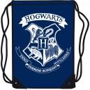 Saco Mochila Hogwarts