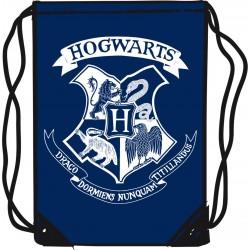http://www.thesuitcaseshop.com/1607-3356-thickbox/saco-mochila-hogwarts.jpg