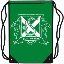 http://www.thesuitcaseshop.com/1608-3357-thickbox/saco-mochila-slytherin.jpg