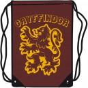 Saco Mochila Gryffindor