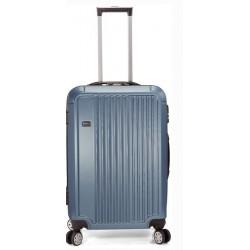 http://www.thesuitcaseshop.com/1615-3375-thickbox/maleta-cabina-4-ruedas.jpg