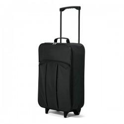 http://www.thesuitcaseshop.com/206-1094-thickbox/maleta-cabina-plegable-superligera.jpg